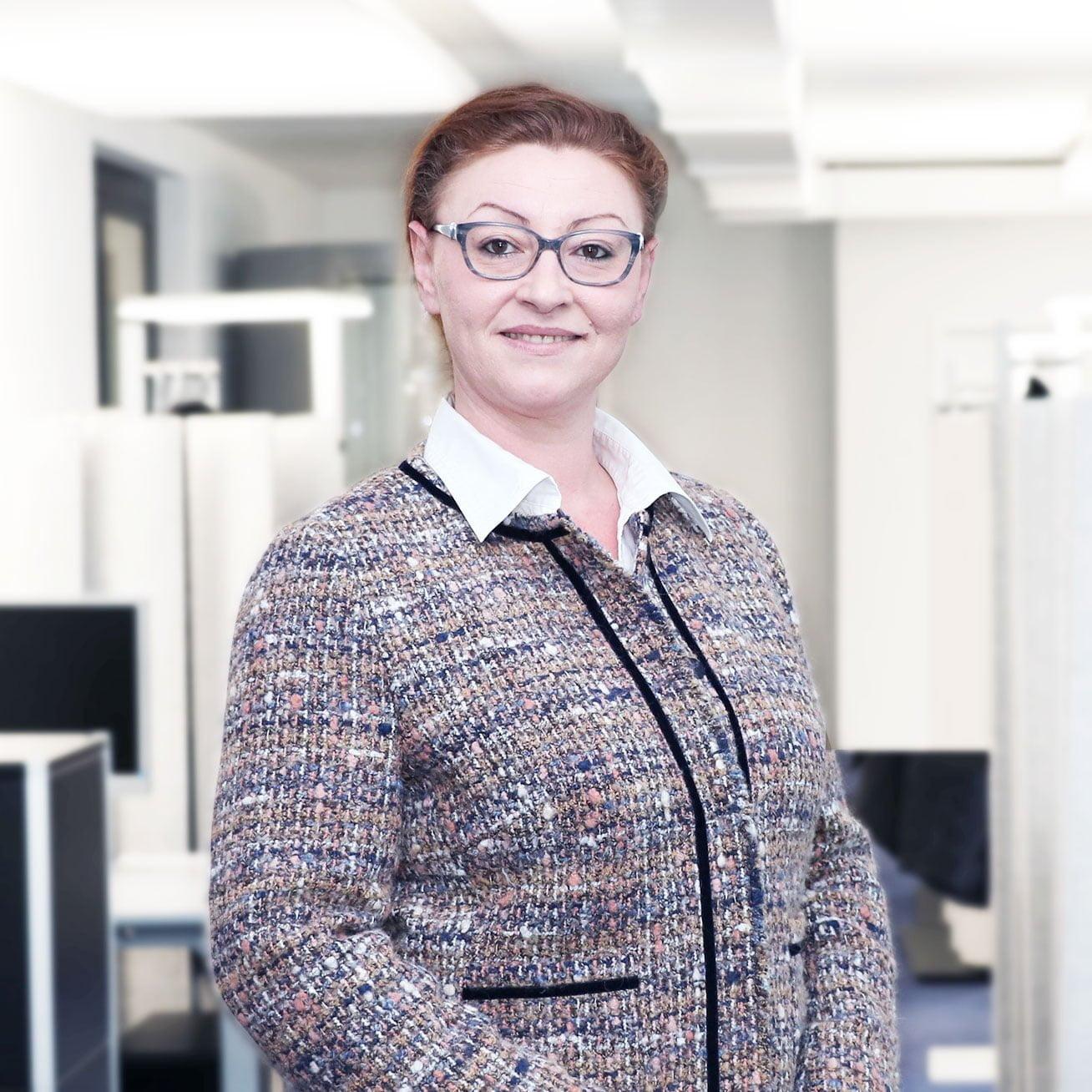 Vesna Andovska AutoGlobalTrade