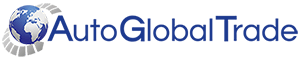 AutoGlobalTrade