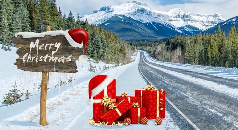 christmas special deals autoglobaltrade