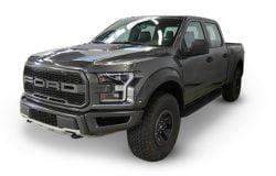 Ford_801A-Raptor Augoglobal Trade