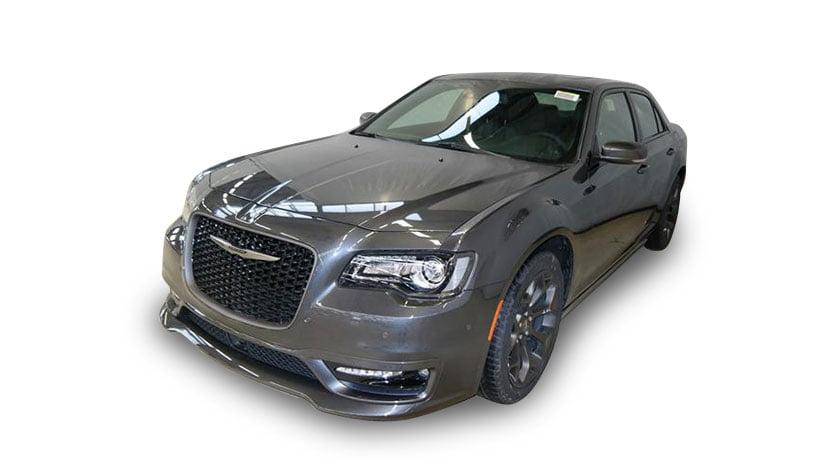 Chrysler-300S-granite-Autoglobaltrade