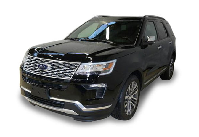 bd408c721a Auto Car supply business - Import   Export