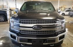 F150-Lariat-Chrome-SuperCab-Autoglobaltrade Official Importer