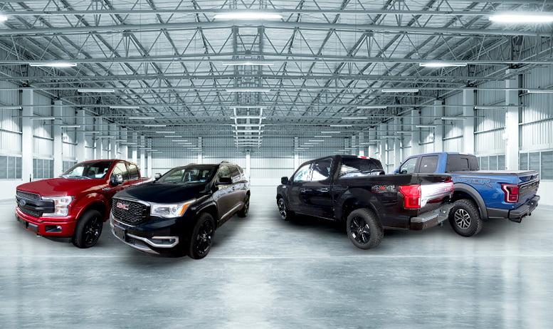 Auto/Car supply business - Import / Export | AutoGlobalTrade