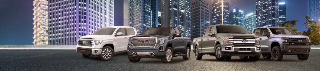 autoglobaltrade promotion us vehicles import